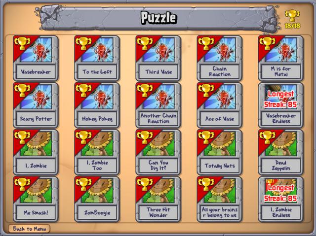 File:Mod Puzzle.png