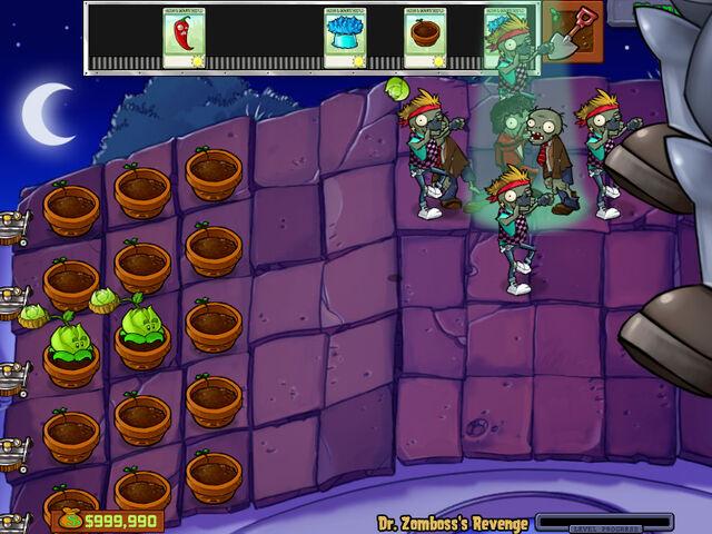 File:Popcapgame1 2014-05-07 18-10-00-019.jpg