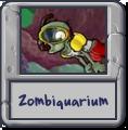File:Zombiquarium PC.png
