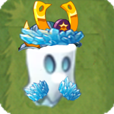 File:GHOST CHILLY SAMURAI.png