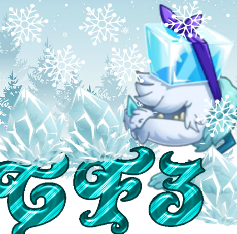 File:PVZ2 Winter CF3 Icons.png