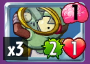 File:Snorkel Zombie card.png