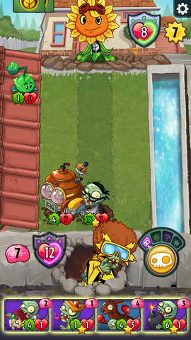 File:Plant with 0 Health Glitch.png