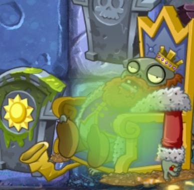 File:Stunned Zombie King.jpg