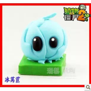 File:New-Arrival-Plants-vs-Zombies-2-Its-About-Time-action-figures-car-decorations-Iceberg-Lettuce-pvc.jpg