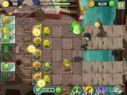 PVZIAT screenshot5