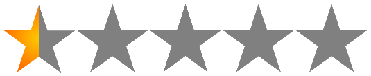 File:Rate0.5Star.png