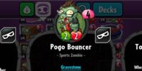 Pogo Bouncer/Gallery