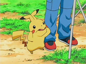 File:300px-Pikachu Imitating Turtwig.png