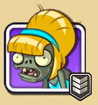 File:Bikini Zombie's Level 3 icon.jpeg