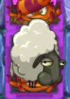Escape root sheep glitch.png