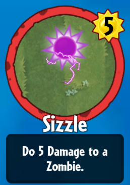 File:Receiving Sizzle.png