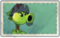 Thumbnail for version as of 10:04, May 9, 2015
