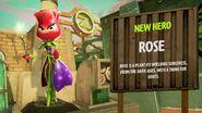 Rose gw2 note