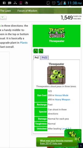 File:Screenshot 2014-12-14-23-38-02.png