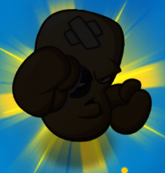 File:Black-Eyed Pea silhouette.png