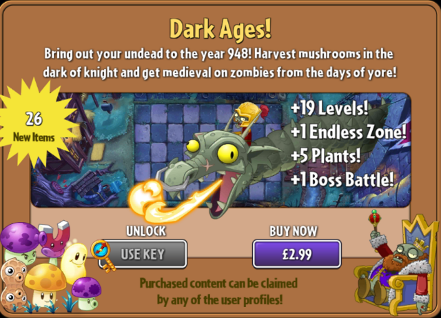 File:Dark Ages Preview.png