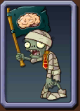 File:Flag Mummy Icon2.png