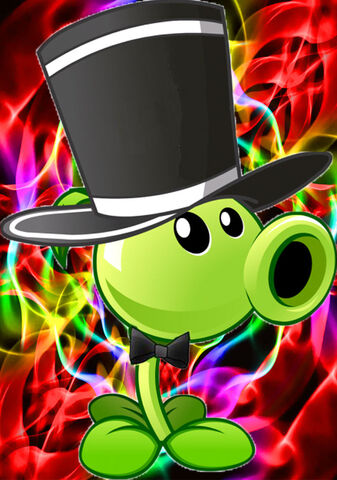 File:Magician Pea (Red).jpg
