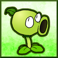Peashootericon