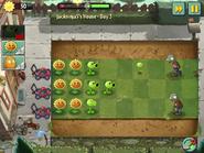PlantsvsZombies2Player'sHouse43