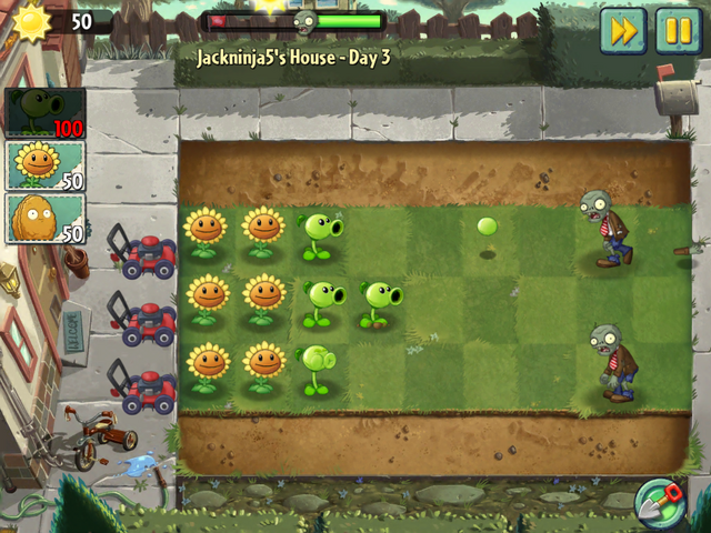 File:PlantsvsZombies2Player'sHouse43.PNG