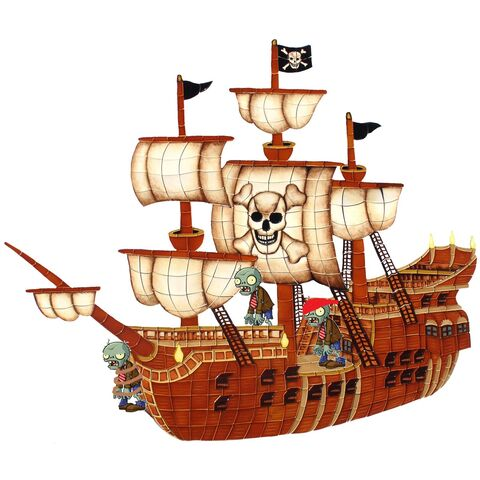 File:Sea Pirate ship Zombie.jpg