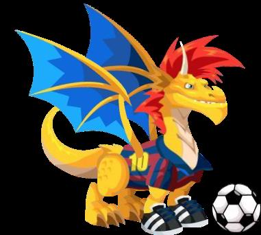 File:Soccer3.png