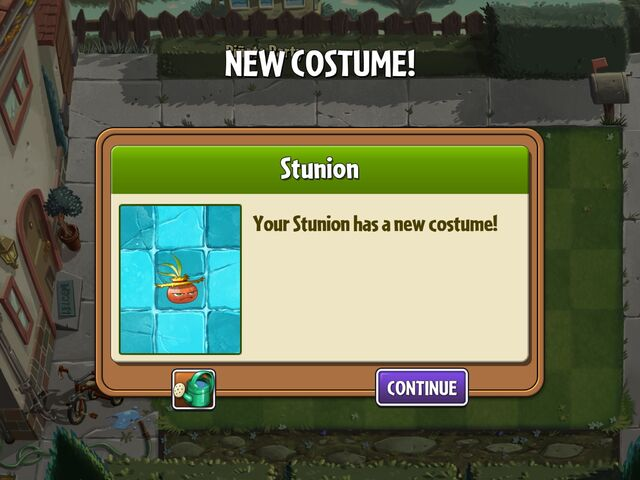 File:Getting Stunion Costume.jpg