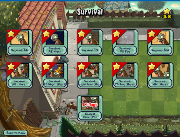 File:PvZ 1 mini games modded.png