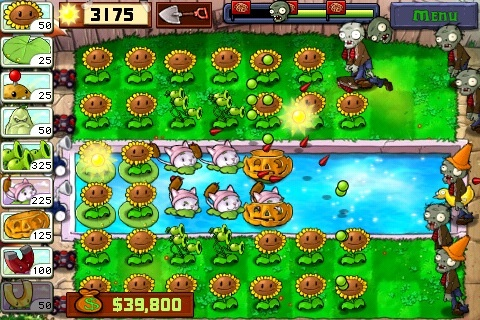 File:PvZ SunnyDays.jpg