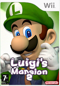 File:9623 luigis mansion 2-orig.png