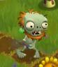 File:Barrel(-less) Zombie.png