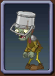 Buckethead Peasant Icon2