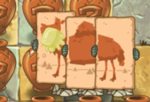 File:Buttered Camel Zombies.PNG