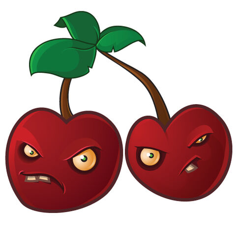 File:Cherry Bomb Icon.jpg
