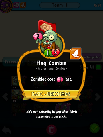 File:Flag Zombie (PvZH).PNG