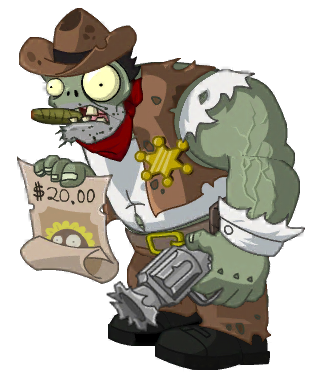 File:PVZAS Zombie Boss Police.png