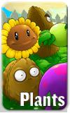 Berkas:PlantsIcon.png