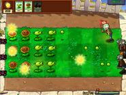 PlantsVsZombies35