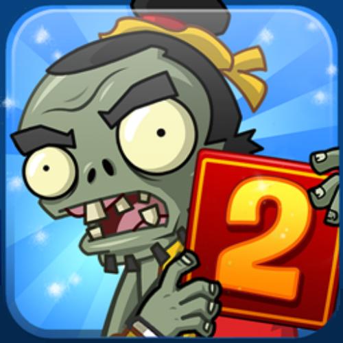 File:植物大战僵尸2高清版功夫世界 Plants vs. Zombies 2 HD.png