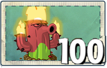 File:Cactus fire Seed Packet PvZ2.png