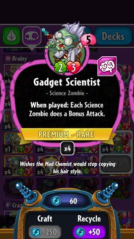 File:Gadget Scientist stats.png