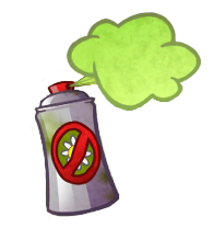 File:HD Weed Spray Trick.png