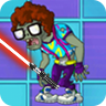 File:Arcade Zombie with a sith lightsaber.png