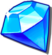 File:Diamond1.png