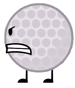 File:Golf Ball2.png