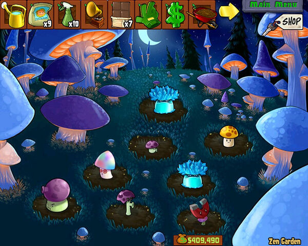 File:Mushroomgarden.jpg