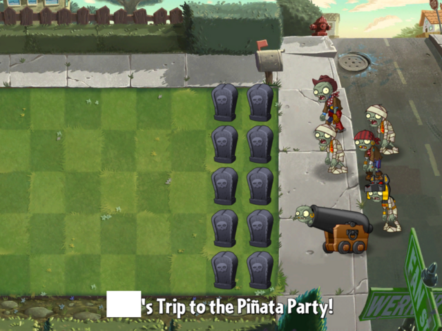 File:Party 23 Zombies.PNG