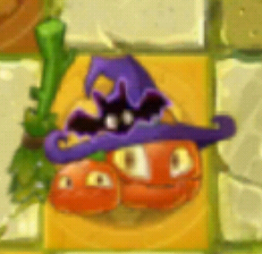 File:Pumpkin Witch Gold Tile.png